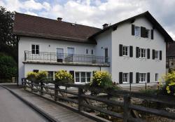 Appartements Lobkowicz, Markt 8, 3345, 伊布斯河畔的戈斯特林