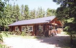 Holiday home Skørbækshave Sindal I,  9870, Sindal