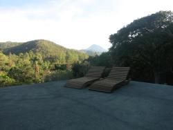 Sitio Boa Vista, Estrada do Brejal, 25770-165, Posse