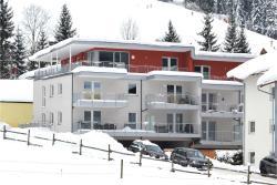 Panoramaresidenz Scheffau am Wilden Kaiser, Schwarzach 15, 6351, Scheffau am Wilden Kaiser