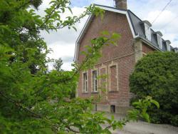 Le Clos Boutenelle, 51 Rue De Gravermesch, 62910, Éperlecques