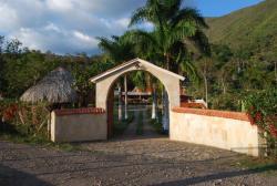 Finca Las Mercedes, Municipio de Tibacuy- Inspección de Cumaca Vereda San Antonio , 252240, Cumaca