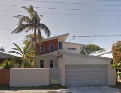 Palm Beach Holiday Home, 79 Palm Beach Avenue, 4221, Palm Beach