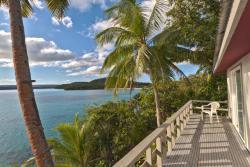 Mala Island Resort, Mala Island, Vava'u,, Utungake