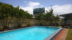 Affordable Accommodation Gladstone, 84 Toolooa Street, 4680, Gladstone