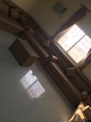 Al Ribat Holiday Home, Alfath street, 116, Mirbāţ