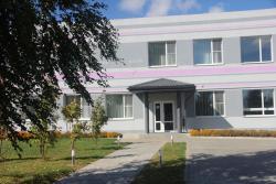 Crocus Hotel, ulitsa 1-ogo Maya 57/1, 231400, Novogrudok