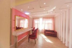Huiyuan Holiday Hotel, Dongbinheqiao Nguyen Quoc Street Kuandian County , 118000, Kuandian