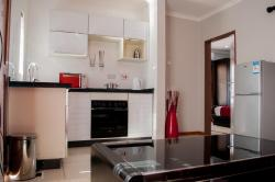 Nicopolis Self-Catering Apartments, Plot 11648, Willie Seboni Road,,, Mogoditshane