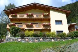 Apartment mit Herz, Gstan 19, 6292, Finkenberg