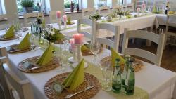 Gaststätte Waldhof, Hauptstraße 50, 09437, Börnichen