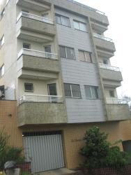 Ed Enseada Verde, Rua 1, 29208-042, Meaípe