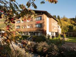 Der Brückenwirt, Panzendorf 12, 9919, Heinfels