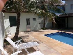Casa de Piratininga JR, Rua Moacyr Gomes de Azevedo 150, 24358-290, Piratininga