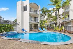 Beachside Mooloolaba, 35 Brisbane Rd, 4557, Mooloolaba
