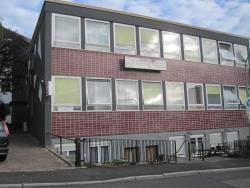 Hotel-12-Apostel, Karolinger Straße 40, 75177, Pforzheim
