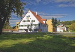 Farny Hotel, Dürren 3, 88353, Kißlegg