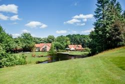 Golfpark Gut Düneburg, Düneburg 1, 49733, Haren
