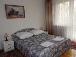 Hotel Poświętne, Sienkiewicza 11, 09-100, Płońsk