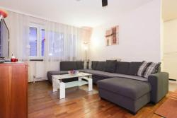 Apartment Mariahilf - 4rooms4you, Otto-Bauer-Gasse 18, 1060, Wien