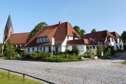 Ostseeland Appartementhaus P 114, Dorfstr. 16, 18209, Steffenshagen