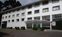 Biz Hotel, Rua das Hortencias, 265, 89580-000, Fraiburgo