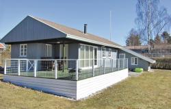 Leifs ro,  4050, Brønde