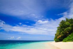 Pearl Beach View, Beach Villa, 16040, Gaafu Alifu Atoll