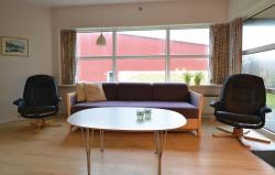 Apartment Strandvejen Fanø IV ds,  6720, Fanø