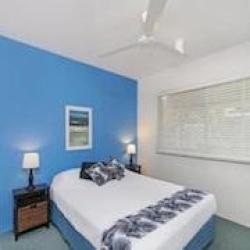 Pacific Sands Apartments, 1-19 Poinciana Street, 4878, Holloways Beach