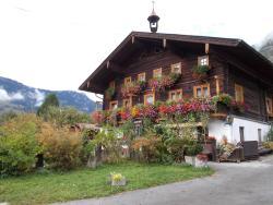 Steinerbauer, Maierhofen 127, 5632, Dorfgastein