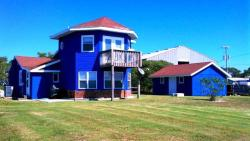 Fish House, 130 South Ferry Dock Road, 28531, Harkers Island
