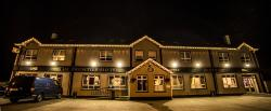 The Frontier Hotel, Bonemaine,, Bridgend