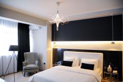 TiranaTOP Suites, Rruga Brigada e Tete, 1022, Tirana