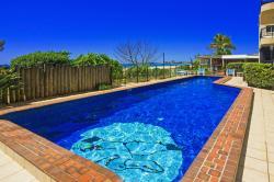 Pelican Sands Beach Resort, 335 - 337 Golden Four Drive, 4224, Gold Coast