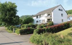 Haus Inge J,  54340, Schleich