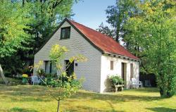 Heideferienhaus R,  29646, Behringen