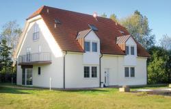 Apartment Gollwitz/Insel Poel Gollwitz VIII,  23999, Gollwitz
