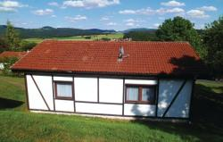 Holiday home Dipperz IJ-1748,  36160, Dipperz