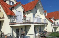 Apartment Sarah J,  23999, Kirchdorf