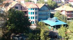 Hotel Karavan, Predraga Vilimonovića 81, 36350, Raška