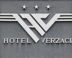 Hotel Verzaci, Rinas Airport, 1001, Rinas