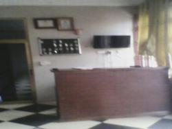 Beco Guesthouse, Offinso,, Ofinso