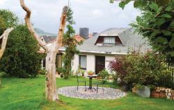 Holiday home Kaltennordheim *XVIII *,  36452, Kaltennordheim