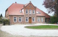 Ostsee-Hof-Giddendorf A,  23758, Gremersdorf