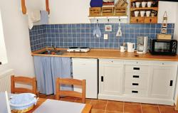 Holiday home Lazne Libverda I,  463 62, Hejnice
