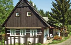 Holiday home Chvalec,  541 01, Chvaleč