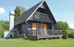 Holiday home Bernov,  357 09, Krajková