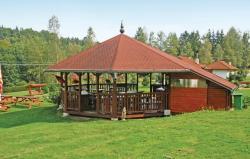 Holiday home Svojanov 17 with Outdoor Swimmingpool,  571 01, Svojanov