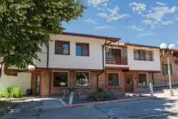 Family Hotel Kipra, v.Kipra, Devnia, 9169, Kipra